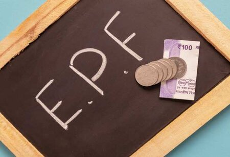 EPFO likely to announce interest rates on EPF deposits for 2020-21 on March 4