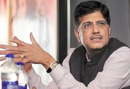 It is necessary to make the compliance simpler for the honest tax payers: Union Minister Piyush Goyal