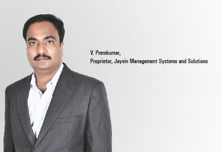 , ,Jayvin-Management-Systems-and-Solutions
