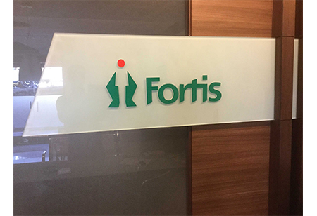 Decks Clear for Hero-Munjal consortium to Takeover Fortis