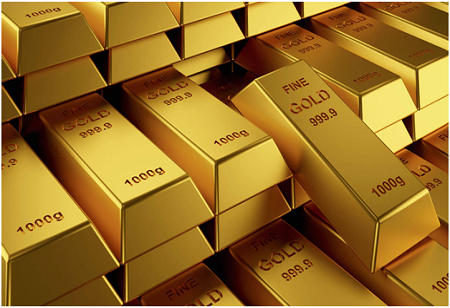 Investing in Gold IRA Companies - What Every Newbie Should Know