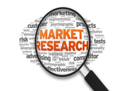 How Can Market Research Optimize Business Advancements?
