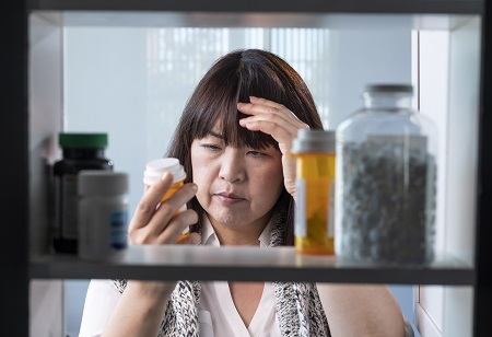 What To Do If You Get Injured By Prescription Drugs