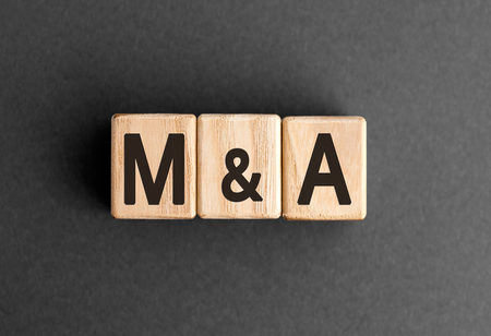 What to consider before Merger/Acquisition
