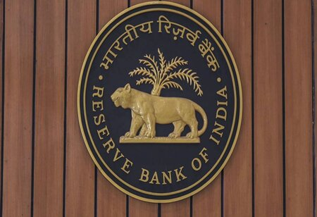 RBI Directs Banks No Punitive Action to be taken due to Delay of KYC Updation