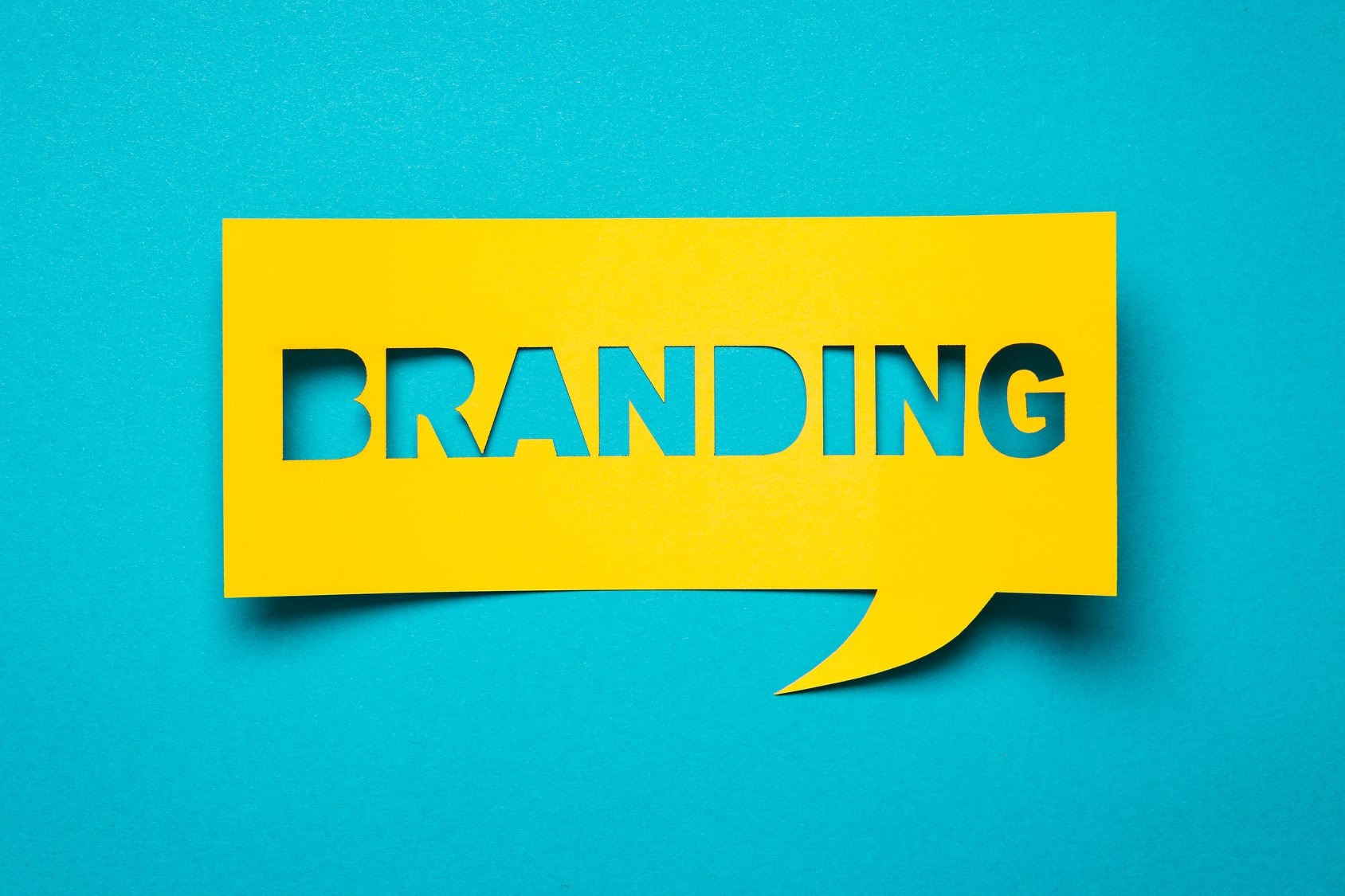 Getting Your Worth in Indian Rupees Through Branding