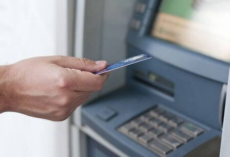 RBI Allows Banks to Hike Interchange Fees for ATM Transactions
