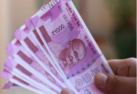 CBDT has issued refunds of Rs 92,961 crore to 63.23 lakh taxpayers