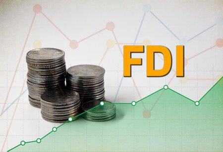 India's move to increase FDI in insurance sector to 74% welcomed by US lawmakers
