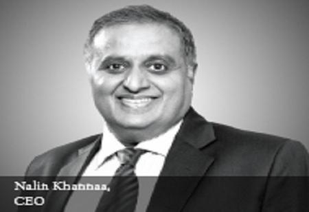Raghu Viswanath,Founder,Verte-Brand-Management-Consulting