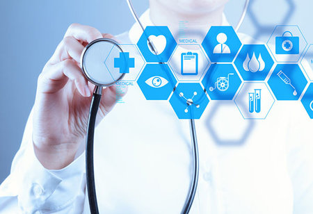 Evolving role of Talent Acquisition in Healthcare: Challenges & Opportunities