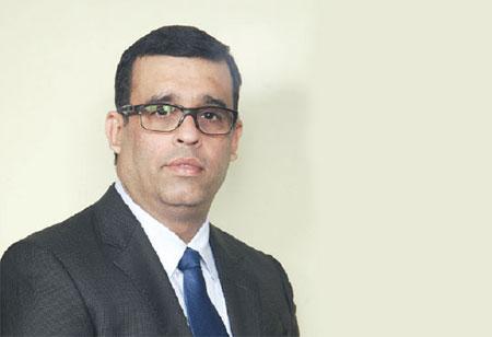 Telecom - Backbone of Economic Growth