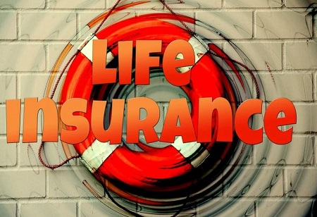 What Is Universal Life Insurance: All You Need to Know