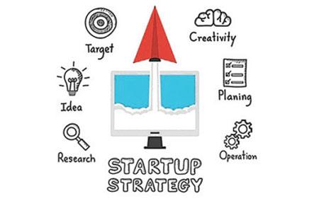 How Technology Consultants Help Tech Entrepreneurs Build Their Ideas