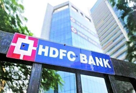 HDFC Bank and Paytm tie up to launch co-branded credit cards