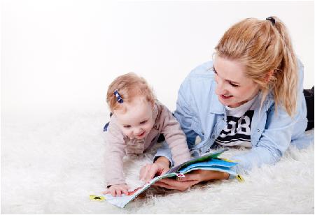 5 Tips For Balancing Work And Motherhood