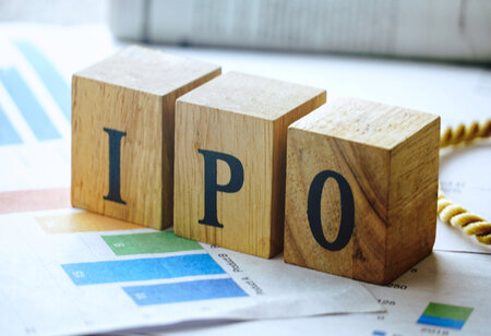 IPOs Momentum moving strong, expected record fundraising of over Rs 1 lakh crore in 2021