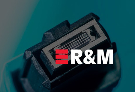 R&M Grows Stronger: Focuses on Increasing its East India Reach