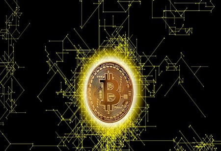 Has COVID Infected the Cryptocurrency Markets?