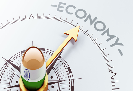 How the Indian Economy is Expecting a Boost in Coming Years