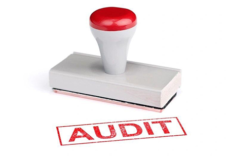 How to be Well Prepared for an Audit Programme?