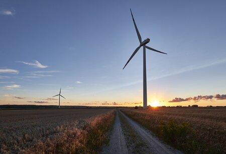 Top Trending Applied Sciences in the Energy Market