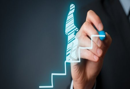 Significance of Effective Strategic Management for Business Growth