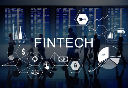 Why Fintech Is the Future?