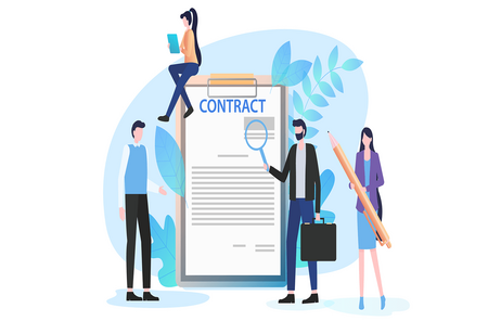 Contract-to-Hire Vs Direct Hire: What to Expect?