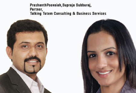 , ,Talking-Totem-Consulting-Business-Services
