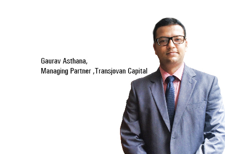 Gaurav Asthana,Managing Partner,Transjovan-Capital