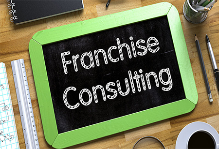 How to Choose a Franchise Consultant