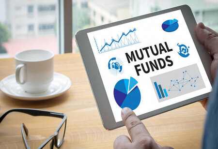 Inflows into equity Mutual Funds race to a 14-month high