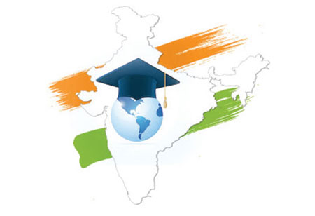 EB-5 Projects Open Doors for Indian Aspiring to Study Abroad