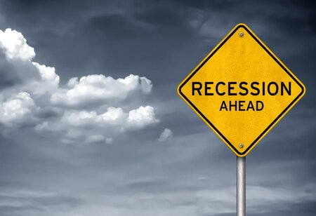 Business Strategies to Manage a Business During Recession