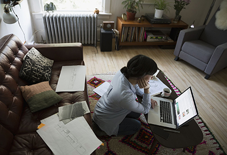 Top Ways to Ensure Employee Engagement during Work-From-Home