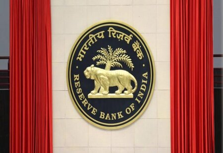 Banks Plan to Seek Moratorium and Request Relief from RBI as Second Wave Peaks