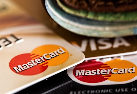 Clear your Debt using Credit Cards