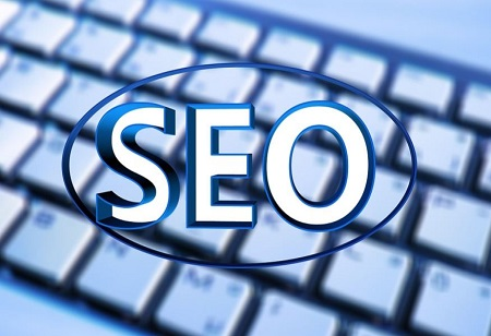 3 Ways SEO Can Transform Your Business