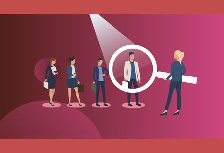 Top Recruiting Strategies to Get the Right Talent on Board