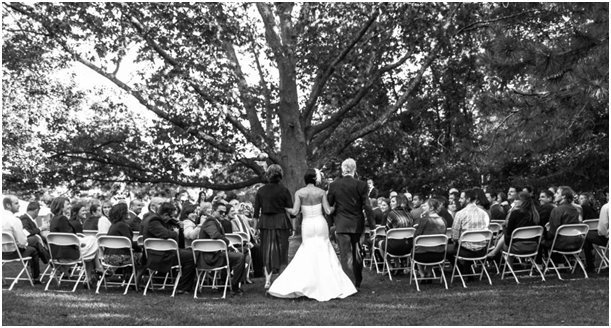 How To Create The Best Wedding Video Ever