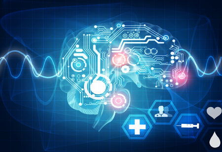 Top 5 Trends that will Transform Healthcare in 2021