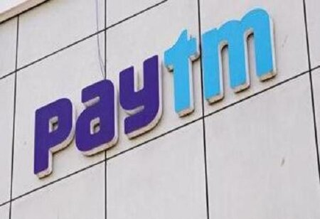 Paytm India to Debut in Public Market with $3 Billion IPO