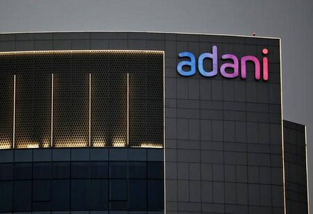 Adani Enterprises' focusing more on Green fuels to power petrochemicals business