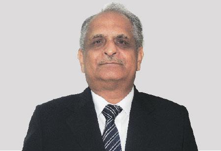 Nimish Pandya,Managing Partner,Pandya-Juris-LLP