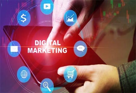 Marketers should Accelerate Digital Marketing Initiatives amid COVID-19 Pandemic