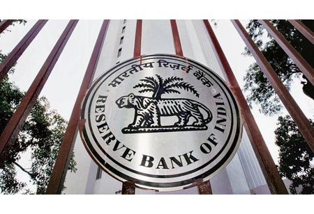 Reserve Bank of India (RBI) Grants In-principle Authorisation to Set-up and Operate Bharat Bill Payment Operating Unit to Vakrangee Limited