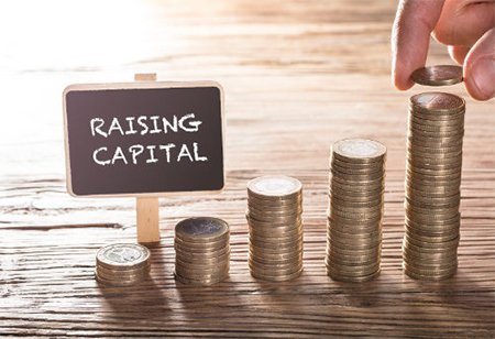 How to Raise Capital for a Small Business