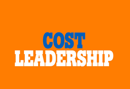 What are the Benefits of Cost Leadership Strategy?