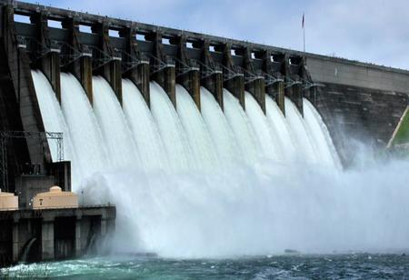 Cabinet approves Measures to promote Hydro Power Sector